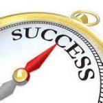 SMART Goals to Success
