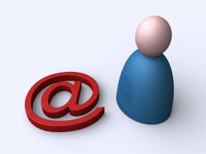 grow email list quickly