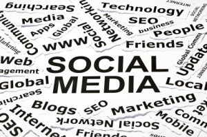 How to Promote your business with social networking