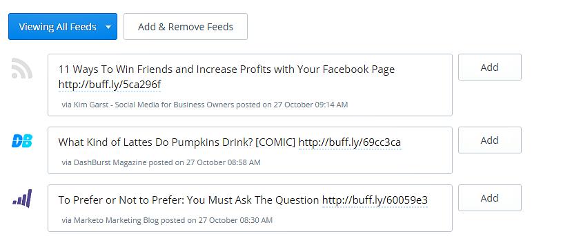 RSS-feed-bufferapp
