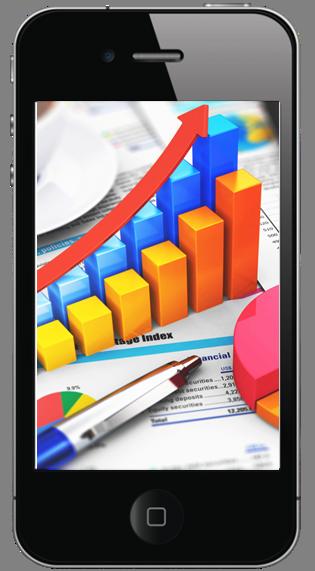 mobile-friendly-designed website