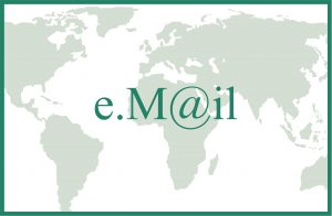 email list-building strategies