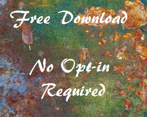 free download no opt in required