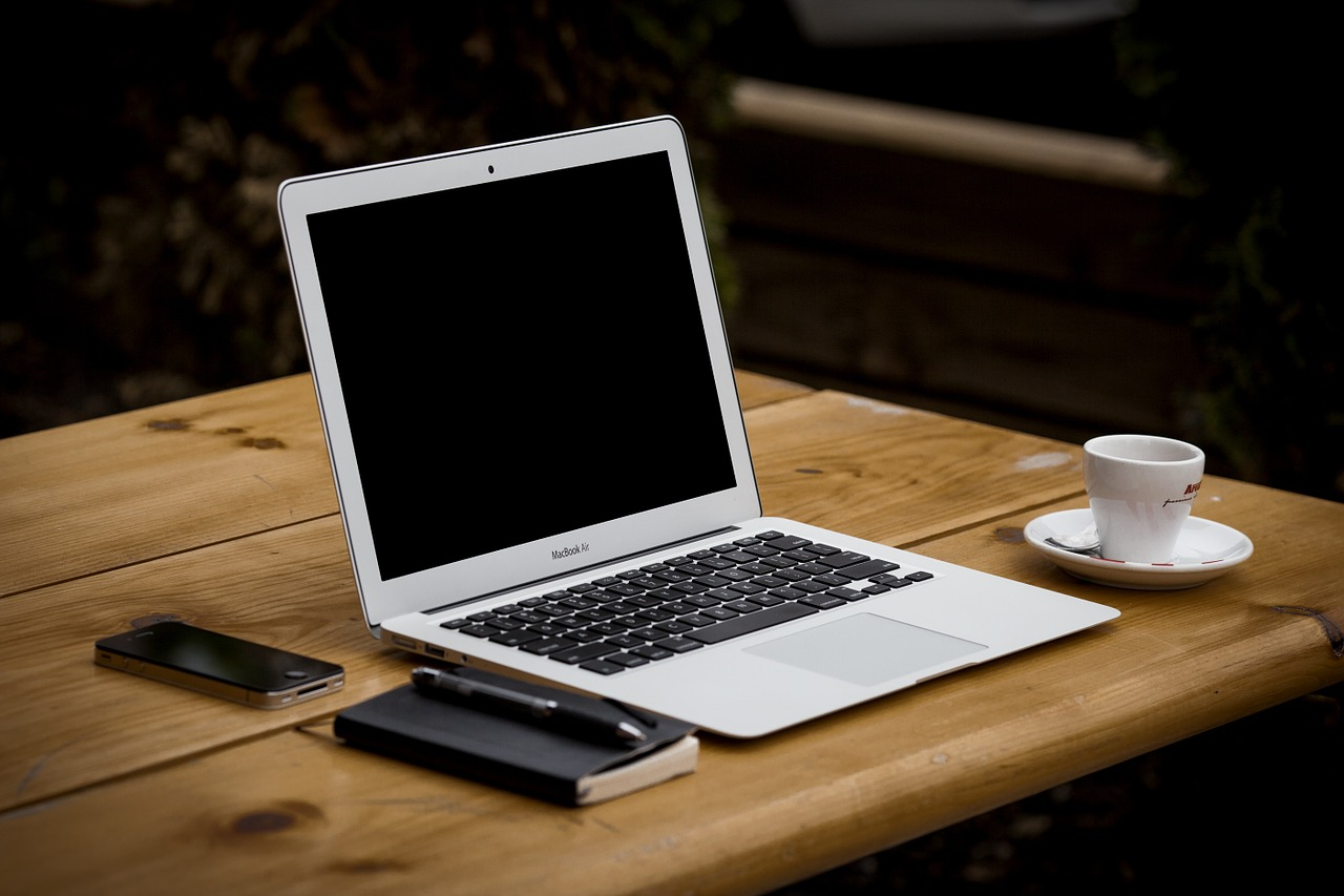 five ways to find great blog post topics