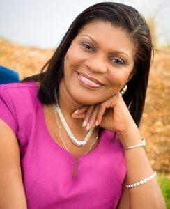 Yvonne A Jones, Coach and Mentor