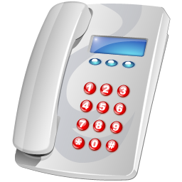 phone-icon2