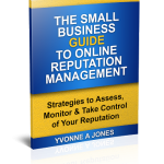 Small Business Guide to Online Reputation Management