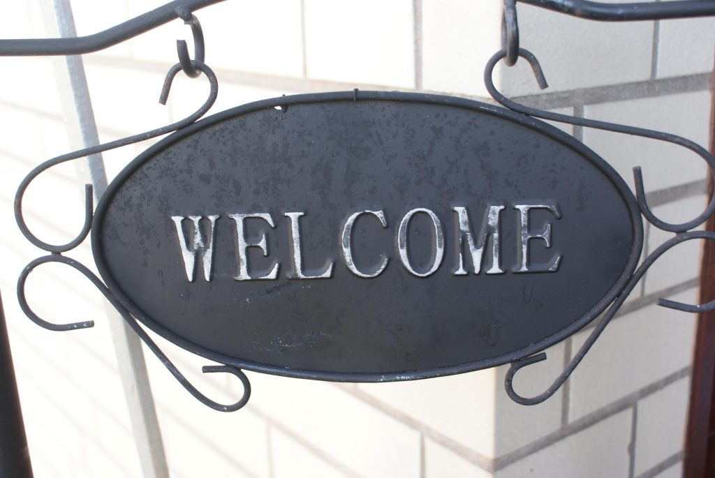 welcome and coach your customers to learn customer onboarding1`