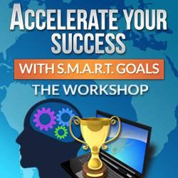 goal-setting to goal-achievement