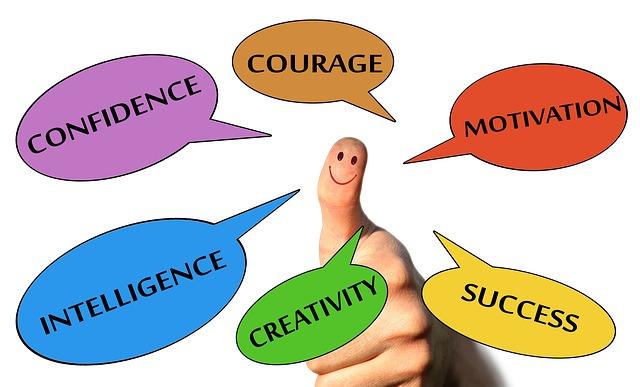 mindset-matters